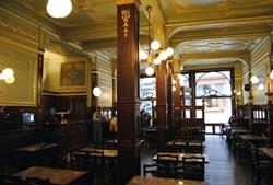 Greenwich Café-2