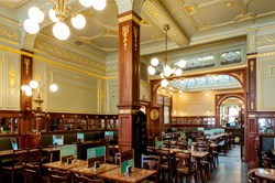Greenwich Café-1