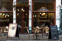 Greenwich Café-3