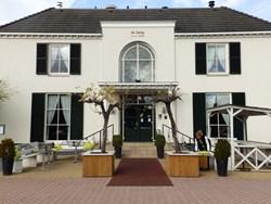 Restaurant & Hotel Sniep