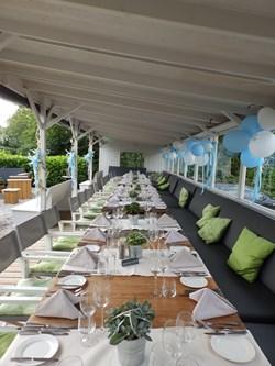 Restaurant & Hotel Sniep-1