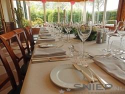 Restaurant & Hotel Sniep-3