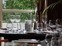 Restaurant & Hotel Sniep-2