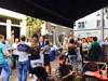 Benjamin Restaurant in Arnhem