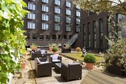 Amrâth Grand Hotel de l'Empereur Maastricht-2