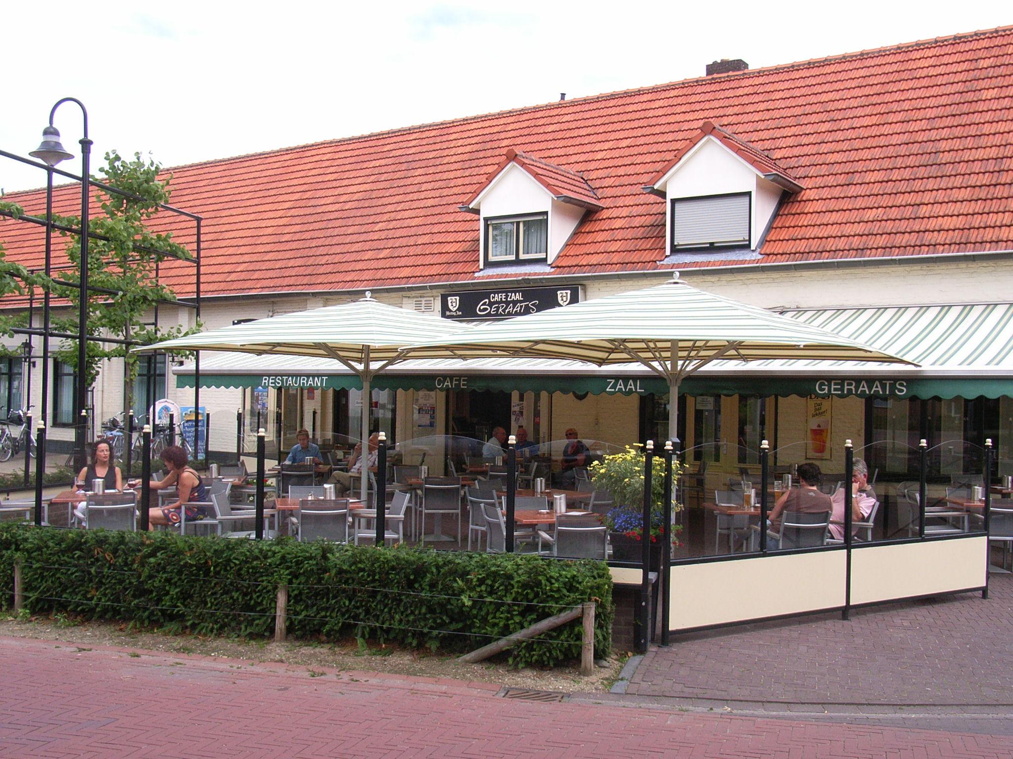 Hollandsche Avond Dinnershow bij Restaur... | TB Events