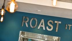 ROAST it-7