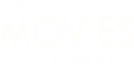 At the Movies Restaurant & Bar Eindhoven