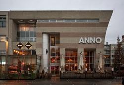 Anno Almere-1