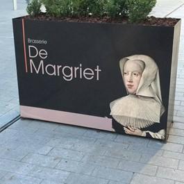 De Margriet Mechelen