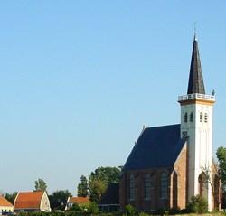 Den Hoorn