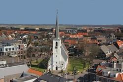 NH Noordwijkerhout