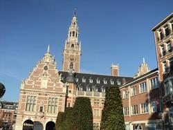 Leuven-1