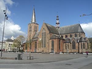 Turnhout