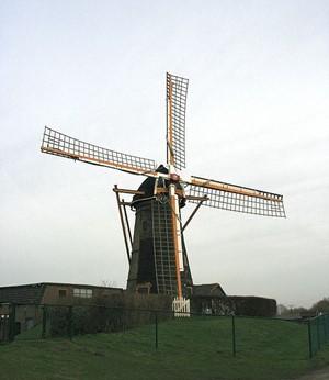 Oostvoorne
