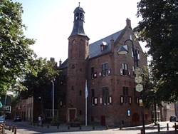 's- Heerenberg