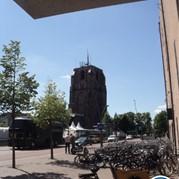 12) De Spy Game Leeuwarden