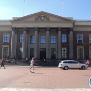 7) De Spy Game Leeuwarden