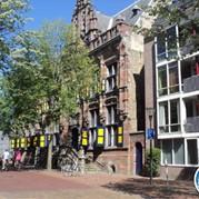8) De Spy Game Leeuwarden