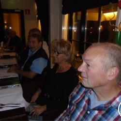 Foute Boel Show Alphen aan den Rijn