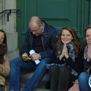 11) Social Media Game - The Social Network Mechelen