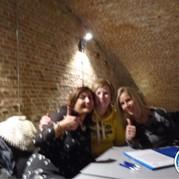 14) Social Media Game - The Social Network Mechelen