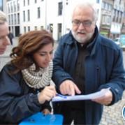 22) Social Media Game - The Social Network Mechelen