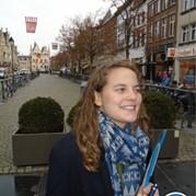 28) Social Media Game - The Social Network Mechelen
