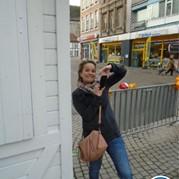 30) Social Media Game - The Social Network Mechelen