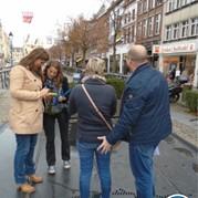 31) Social Media Game - The Social Network Mechelen