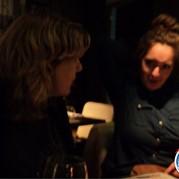 10) Minute to Win It! Diner spel Alkmaar