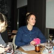 11) Minute to Win It! Diner spel Alkmaar