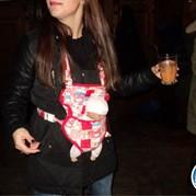 12) The Hangover Vrouwen Party  (Eigen locatie)