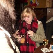 14) The Hangover Vrouwen Party  (Eigen locatie)