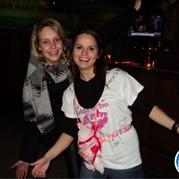 29) The Hangover Vrouwen Party  (Eigen locatie)