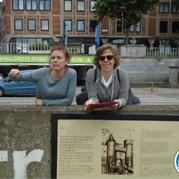 11) Het Slimste Team Antwerpen