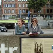 12) Het Slimste Team Antwerpen
