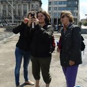 20) Het Slimste Team Antwerpen