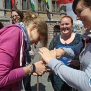 4) Het Slimste Team Antwerpen