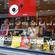 5) Het Slimste Team Antwerpen