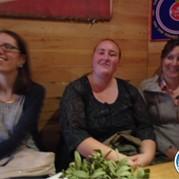 6) Het Slimste Team Antwerpen