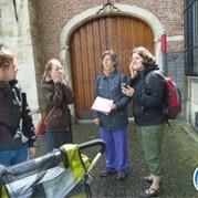 8) Het Slimste Team Antwerpen