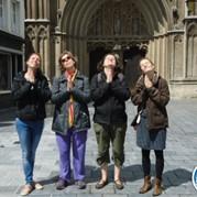 9) Het Slimste Team Antwerpen