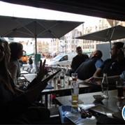 1) Escape in the City XXL  Brugge