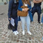 10) Escape in the City XXL  Brugge