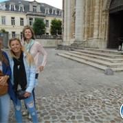 11) Escape in the City XXL  Brugge