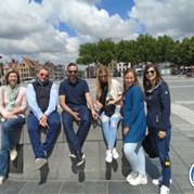 26) Escape in the City XXL  Brugge