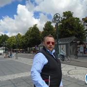 29) Escape in the City XXL  Brugge