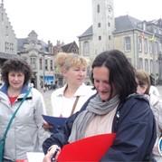 3) 50 Tinten Grijs Quiz Brugge