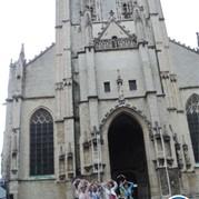 5) 50 Tinten Grijs Quiz Brugge